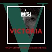 VICTORIA! de Misi