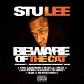 Beware of the Cat by Stu Lee