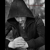 The Other Side by Nick Groff