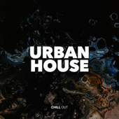 Urban House by Chill Out
