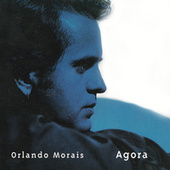 Agora by Orlando Morais