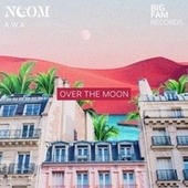 Over the Moon by Noom