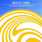 Un Nuevo Amanecer Ep von Merengue Drums
