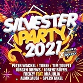 Silvesterparty 2021 powered by Xtreme Sound von Various Artists