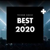 Best Of 2020 von Techno House