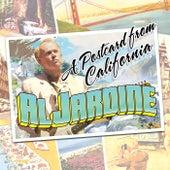 A Postcard From California de Al Jardine