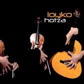 Hotza by Loyko