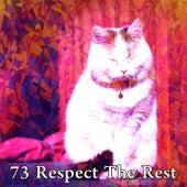 73 Respect the Rest de Lullaby Land