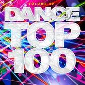 Dance Top 100, Vol. 2 von Various Artists