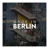 Made in Berlin, Vol. 14 by Various Artists