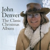 The Classic Christmas Album de John Denver