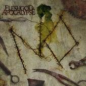 No fra Fleshgod Apocalypse