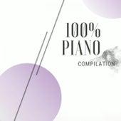 100% Piano Compilation von Angel Lover