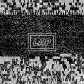 LAP ISSUE I by Various Artists