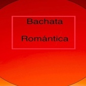 Bachata Romantica de Elvis Martines, Frank Reyes, Hector Acosta, Leonardo Paniagua, Luis Segura