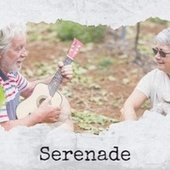 Serenade by Silvio Rodriguez, MGM Studio Orchestra, Ahmad Jamal, Maria Callas, Sammy Davis Jr., Johnny