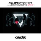 Filthy Beat von Fin