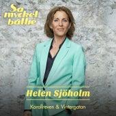 Korallreven & Vintergatan (Så mycket bättre 2020) von Helen Sjöholm