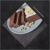 Cheap Gingerbread Beats de The Fabulous Thunderbirds, Traditional, Andre Kostelanetz