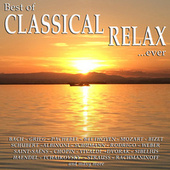 Classical Relax by Various Artists