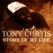 Story Of My Life von Tony Curtis