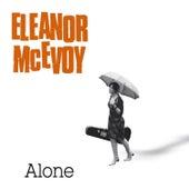 Alone by Eleanor McEvoy