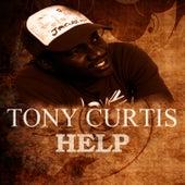Help von Tony Curtis
