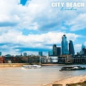 City Beach: London von Various Artists