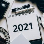 2021 de Various Artists