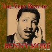 The Very Best Of (Remastered) by Beny More
