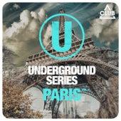 Underground Series Paris, Vol. 7 von Various Artists