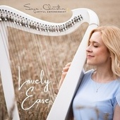 Lovely Ease (Englische Und Deutsche Version) by Saja-Christin