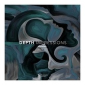 Depth Impressions Issue #19 by Various Artists