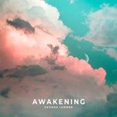 Awakening by Thomas Lemmer