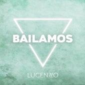 Bailamos fra Lucenzo