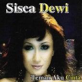 Teman Aku Cinta de Sisca Dewi