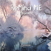 Remind Me, Vol. 5 by Various Artists