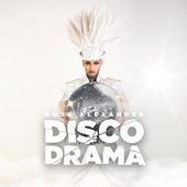DiscoDrama by Ross Alexander