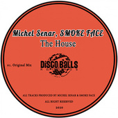 The House by Michel Senar