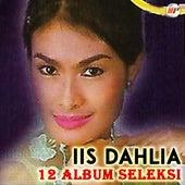 Album  Seleksi von Iis Dahlia
