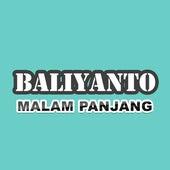 Malam Panjang von Baliyanto