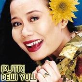 Putri by Dewi Yull
