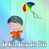 29 Sing Songs for Kids de Canciones Para Niños