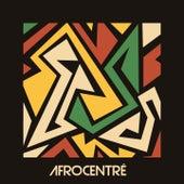 Afrocentré (New african trip) by Petite Noir, Dele Sosimi, Faada Freddy, Dexter Story, Vaudou Game, Batida, Imarhan, Rocky Marsiano, Ibibio Sound Machine, Ibaaku, Batuk, Frànçois
