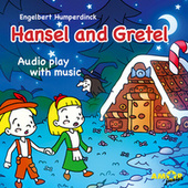 Hansel and Gretel von Opera for Kids