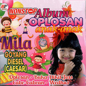 Album Mila de Mila
