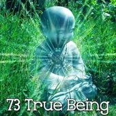 73 True Being by Classical Study Music (1)