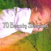 70 Beauty Sleeping by Deep Sleep Music Academy