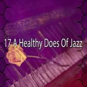 17 A Healthy Does Of Jazz de Peaceful Piano