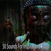 50 Sounds for Inspirational Yoga by Classical Study Music (1)